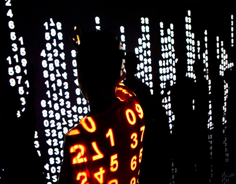 reflexa%cc%83o-3_2005_raquel-kogan_foto-cia-de-foto