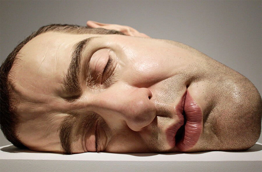 ron-mueck-900x590