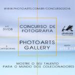 concurso-photoarts-2016900x700-2