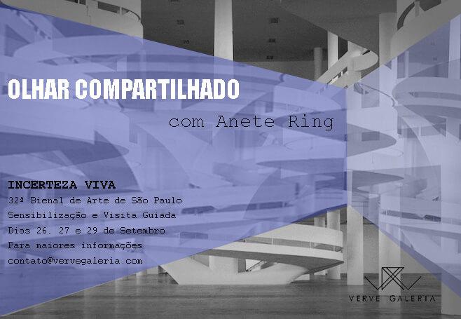 olhar_compartilhado_bienal-900x622