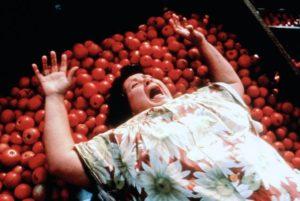 tomatofecundation