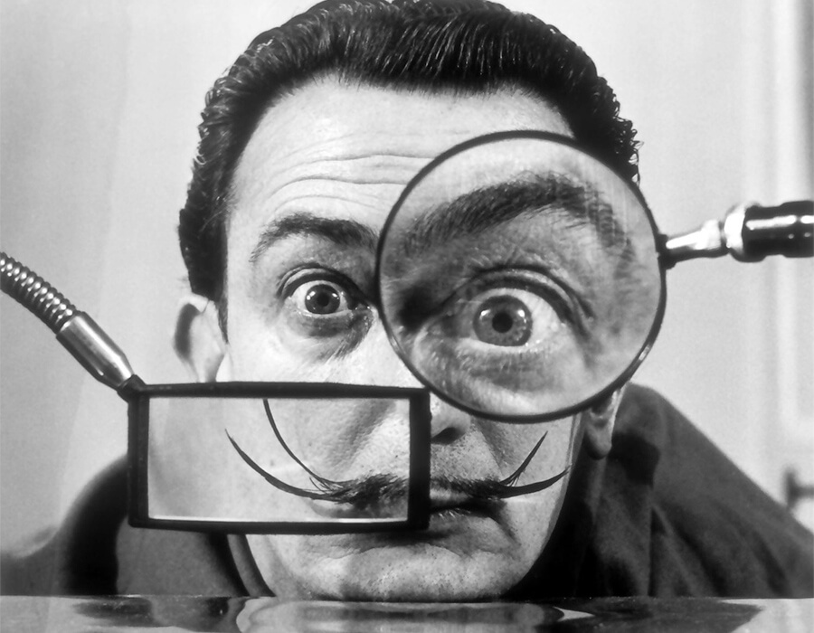 tumblr_static_opa-44-salvador-dali