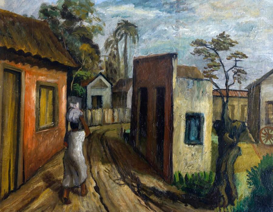 alfredo_rizzotti_rua_de_santo_amaro_1943