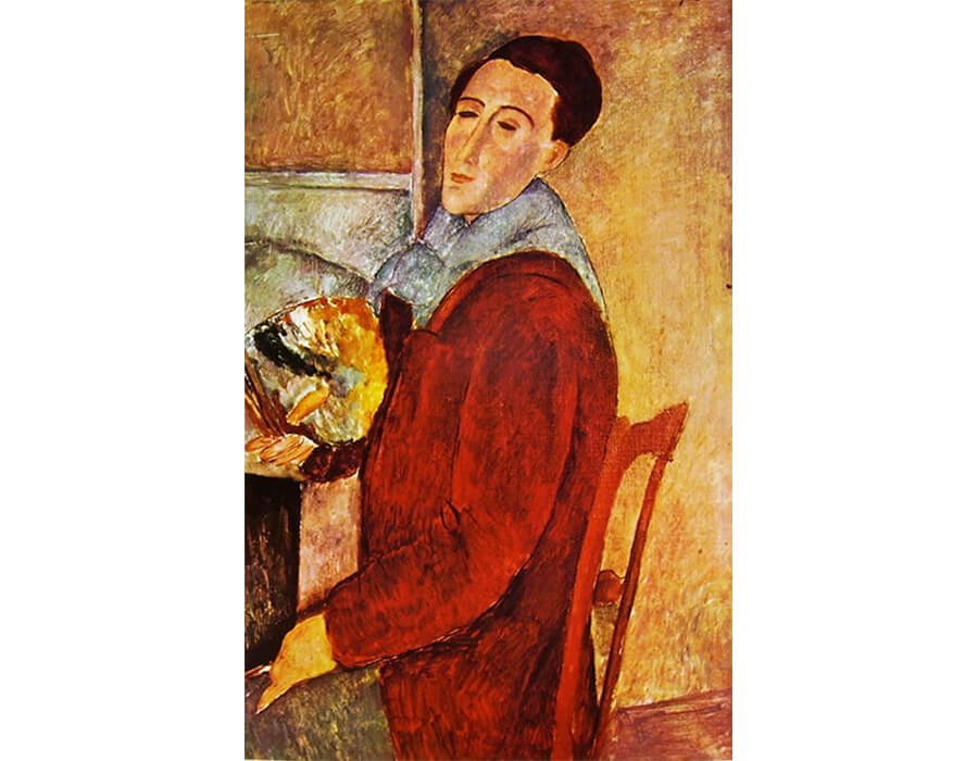 amedeo-modigliani-900x700-2