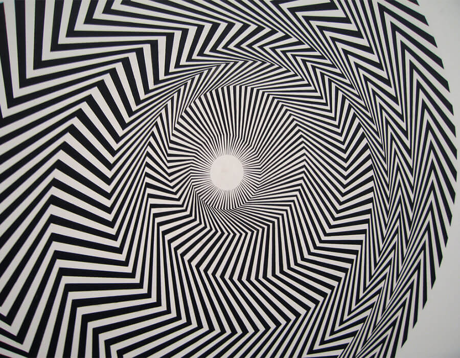bridget-riley-900x700