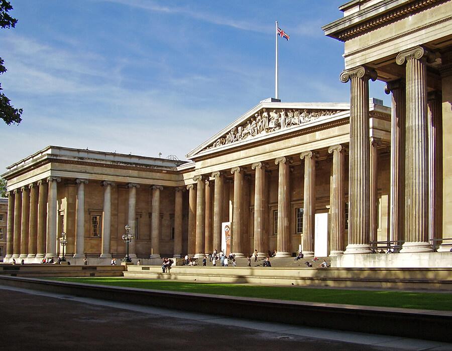 british_museum_from_
