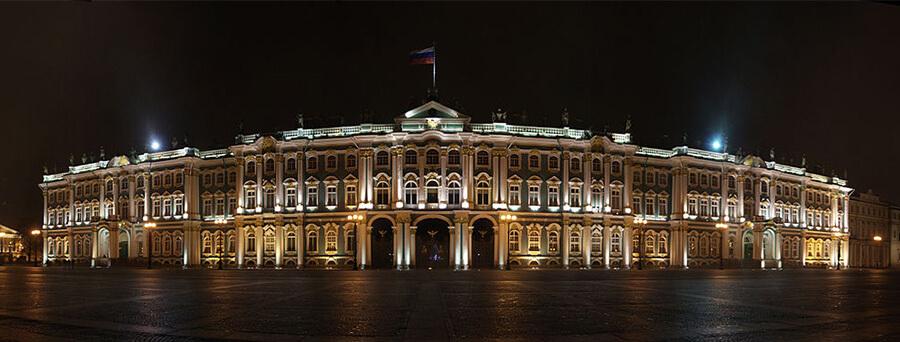 hermitage_night-900x342