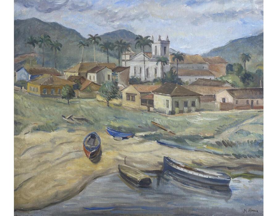 humberto-rosa-1940-c-ubatuba-ost-48-x-57-cm_baixa
