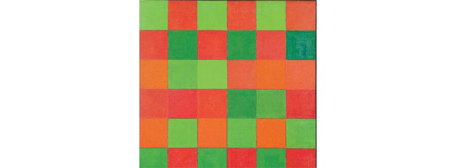 judith-lauand-900x332