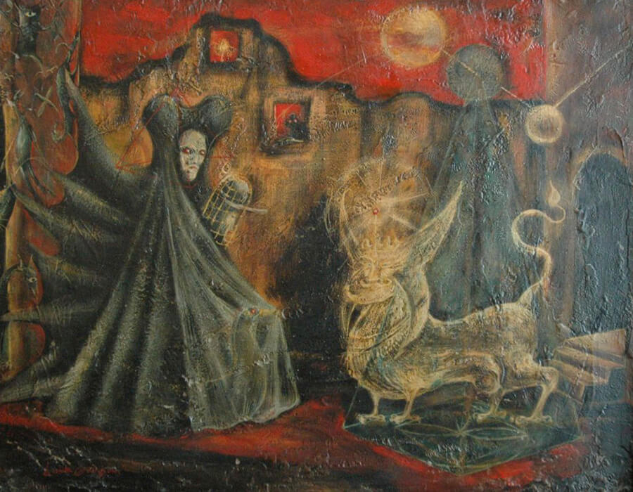 leonora-carrington-900x700