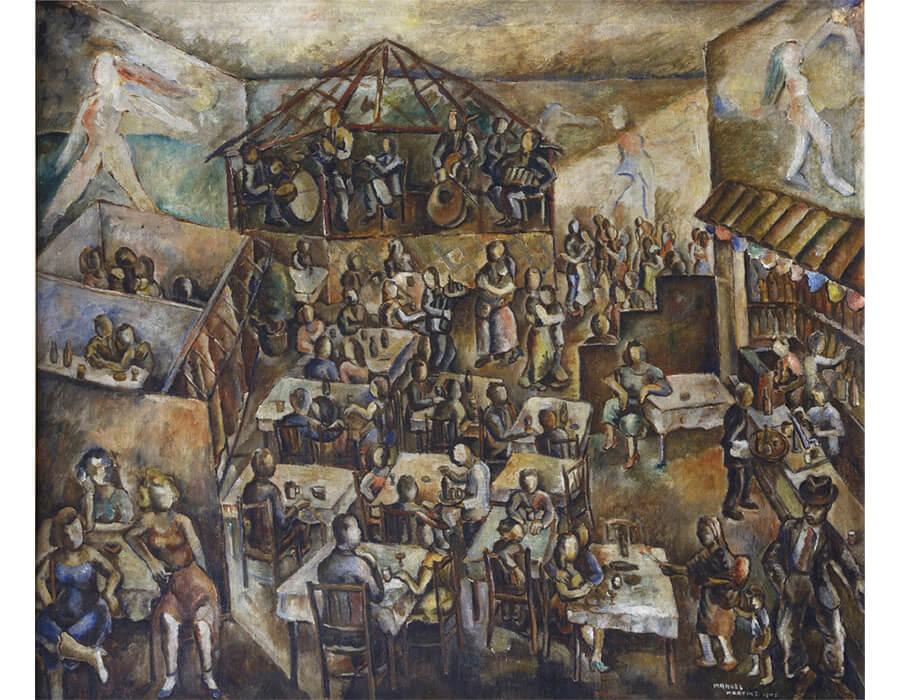 manoel-martins-cabare-1942