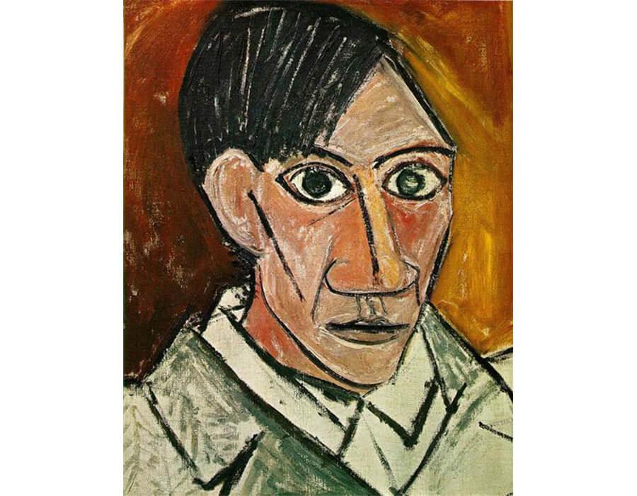 pablo-picassoo-self-portrait-1907-jpglarge-900x700-2