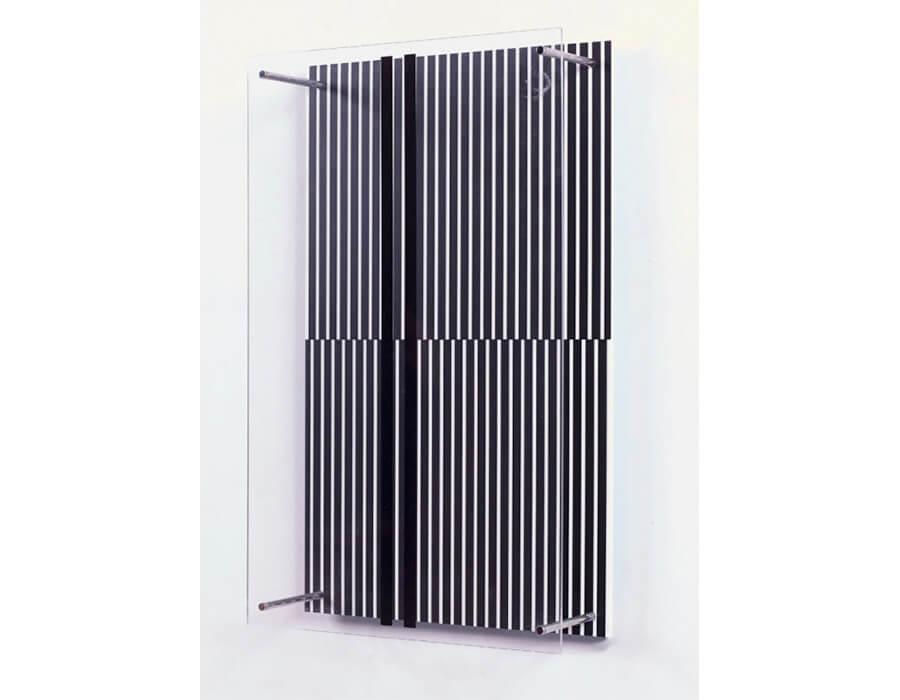 paralelas-vibrantes-jesus-900x700-2