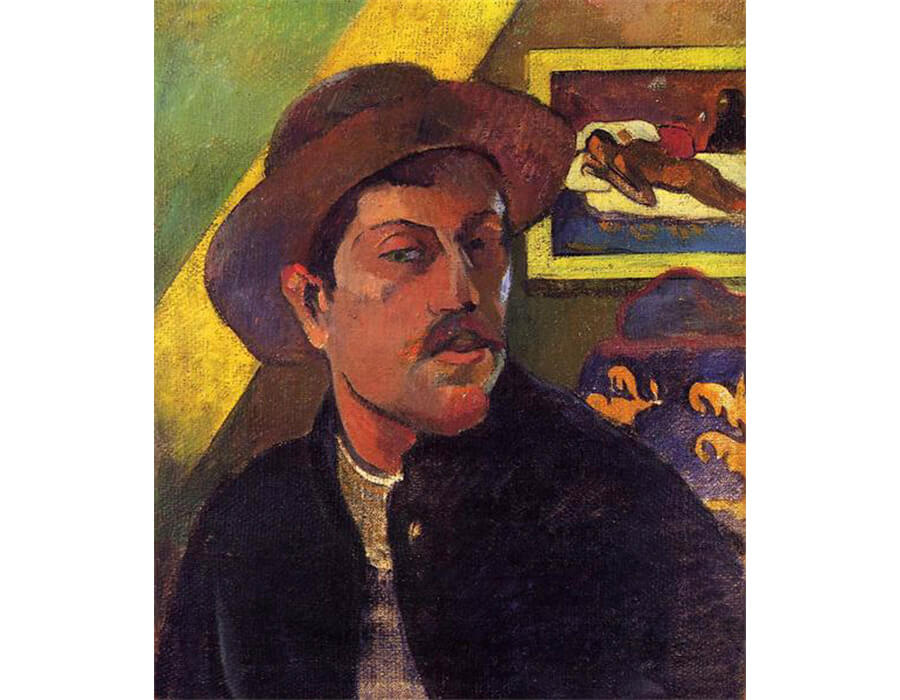paul-gauguin-900x700-2