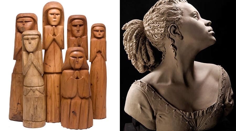 philippe-faraut-retrato-em-escultura-de-argila-900x500-2