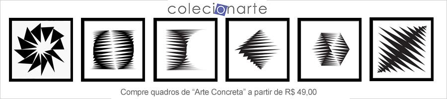 arte-concreta