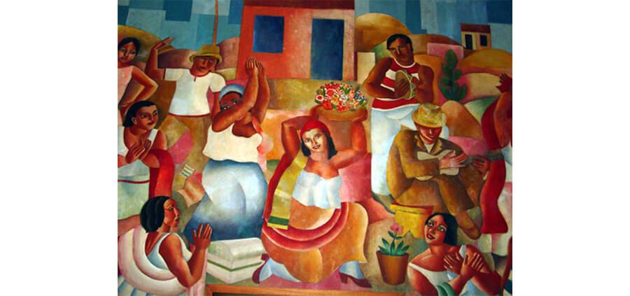 di-cavalcanti-conheca-sua-historia-artes-e-artistas14-900x423