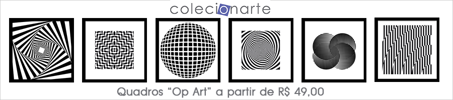 op-art-colecionarte-arteref