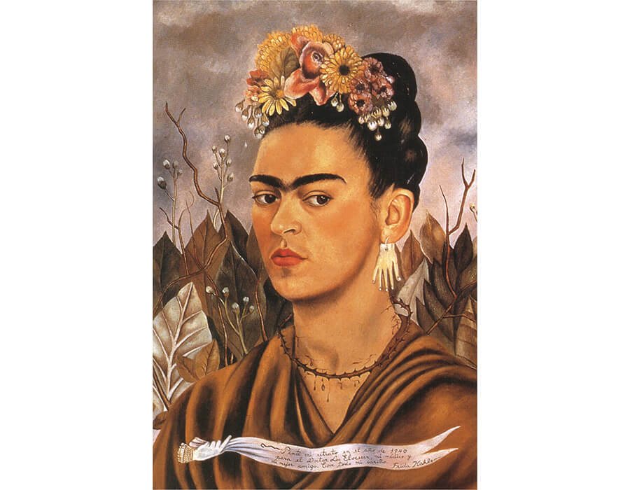 self-portrait-frida-kahlo-900x700-2