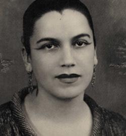 Mulher tarsila-do-amaral-250x270