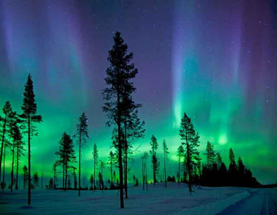 aurora-boreal-em-kiruna-na-suecia