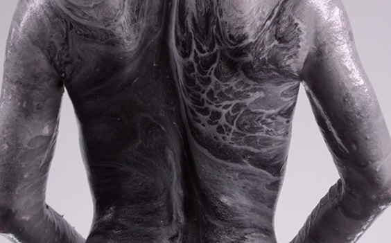 corpo-costas-564x351