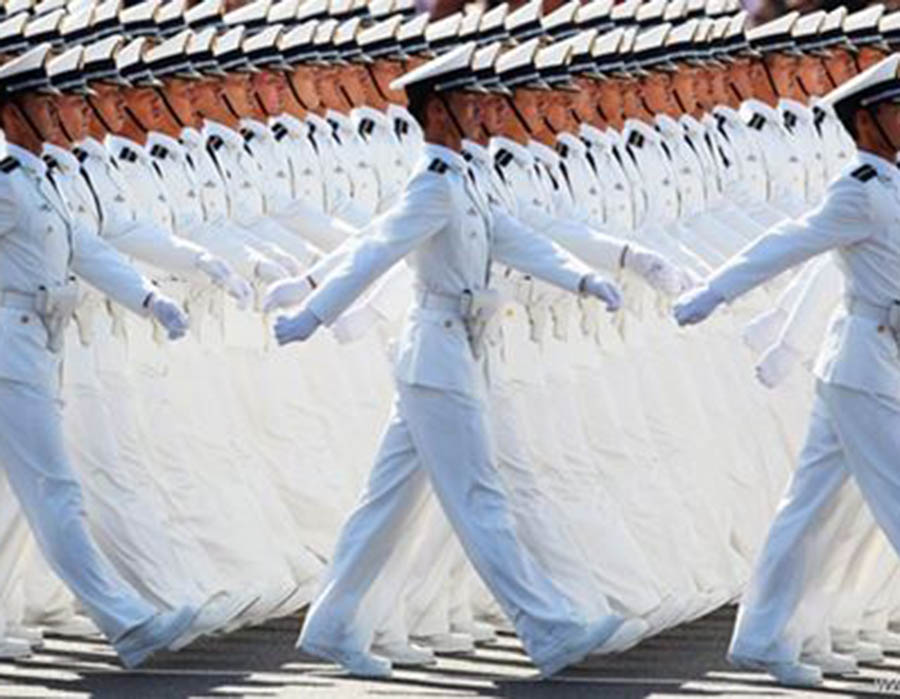 desfile-militar-na-china