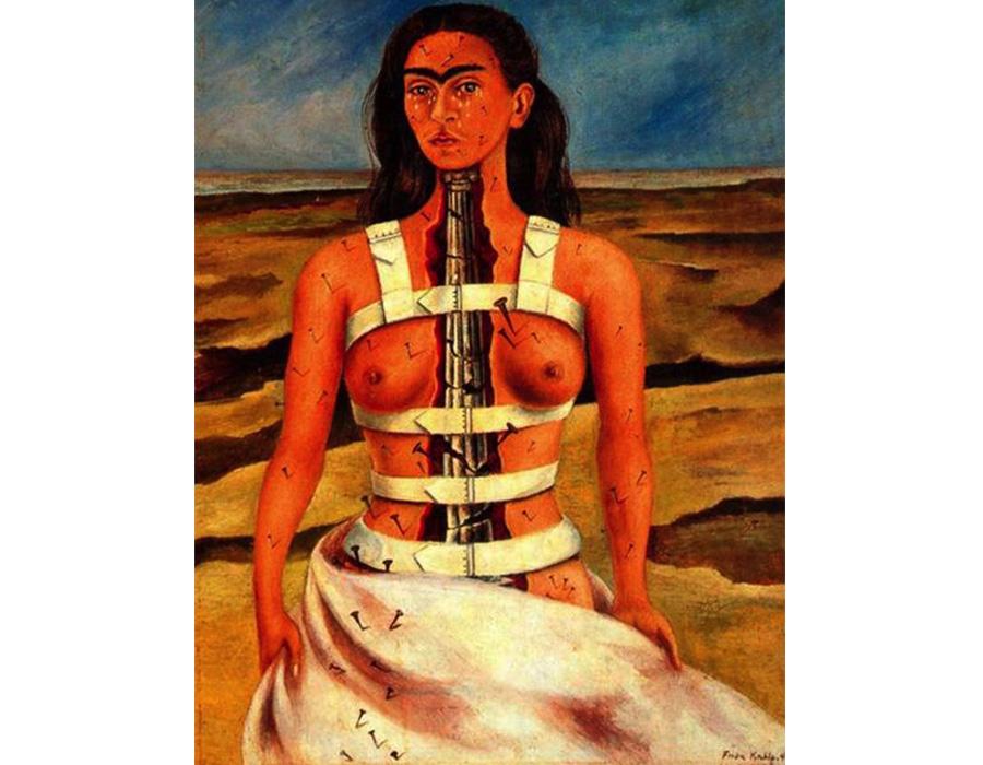 frida-kahlo-900x700