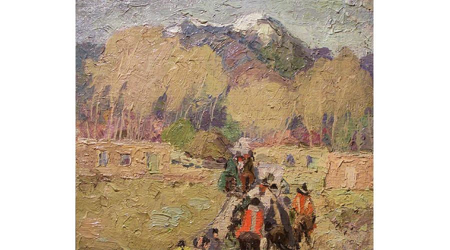 impasto-cordelia_wilson_-_taos_mountain_trail_home-900x500