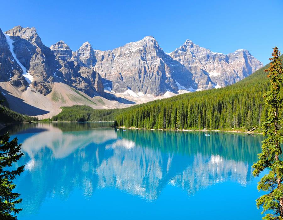 lago-moraine-no-canada