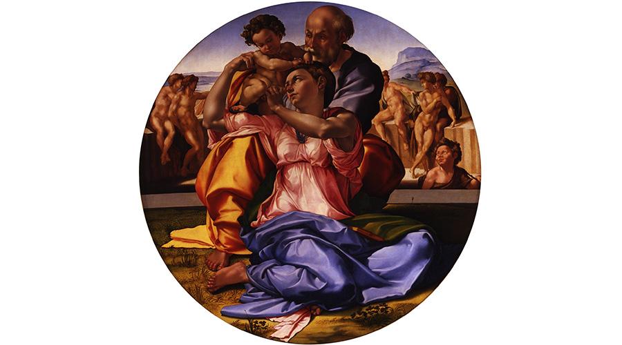 tondo-michelangelo_buonarroti_-_tondo_doni_-_google_art_project-143f467b68a7255cb3d-900x500