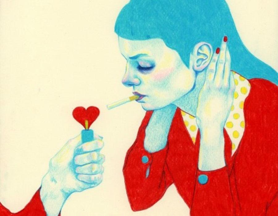 21 obras de arte irão tocar a sua alma