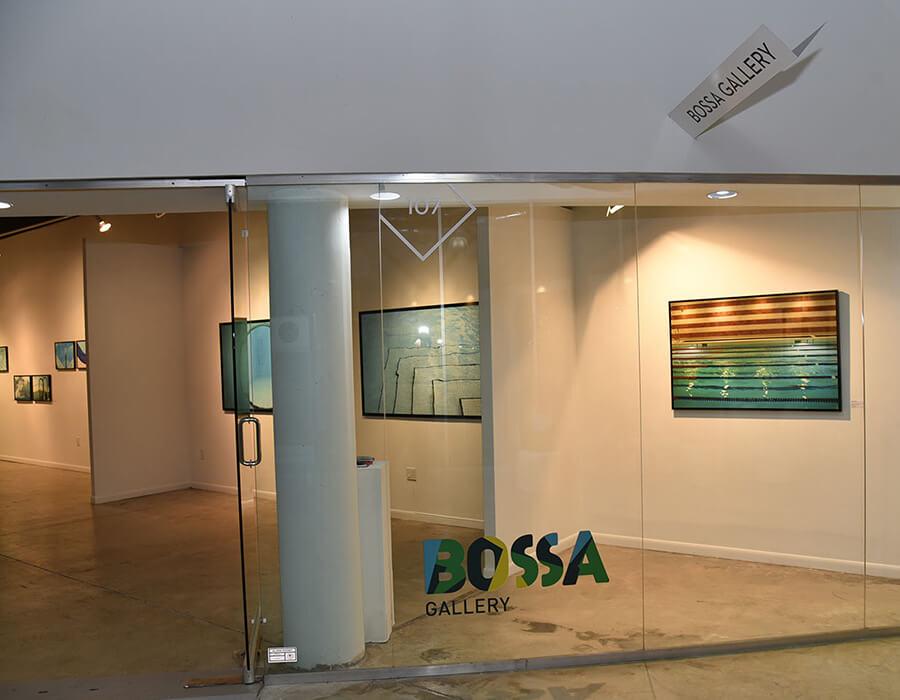 a-bossa-galleryacm_8283