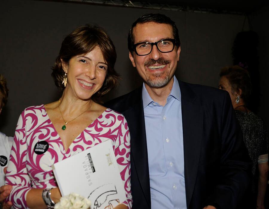 adriana-e-alberto-sansiviero-2