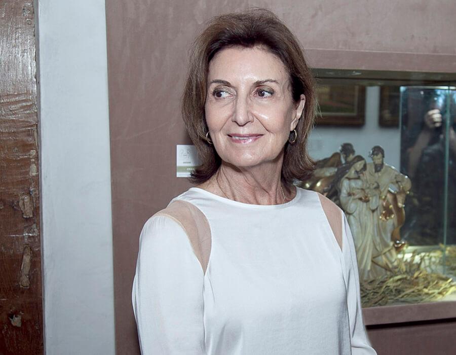 cristina-ferraz-2
