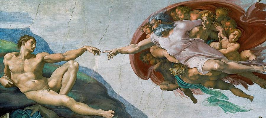 homem-no-teto-da-capela-sistina-900x402