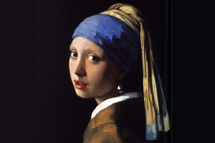 Entenda a pintura de Gênero Holandesa (séc. XVII) – Barroco
