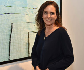 "Fantástica mostra em Miami: ""POOL Series"" é aberta na BOSSA Gallery"