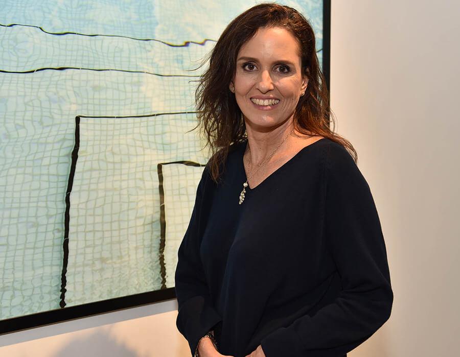 Maritza Caneca