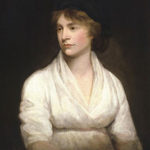 mary_wollstonecraft_by_john_opie_c-_1797220x250