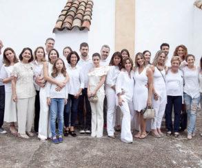 """Exposição """"Sagrada Família, Família Sagrada"""" é aberta no Museu de Arte Sacra"""