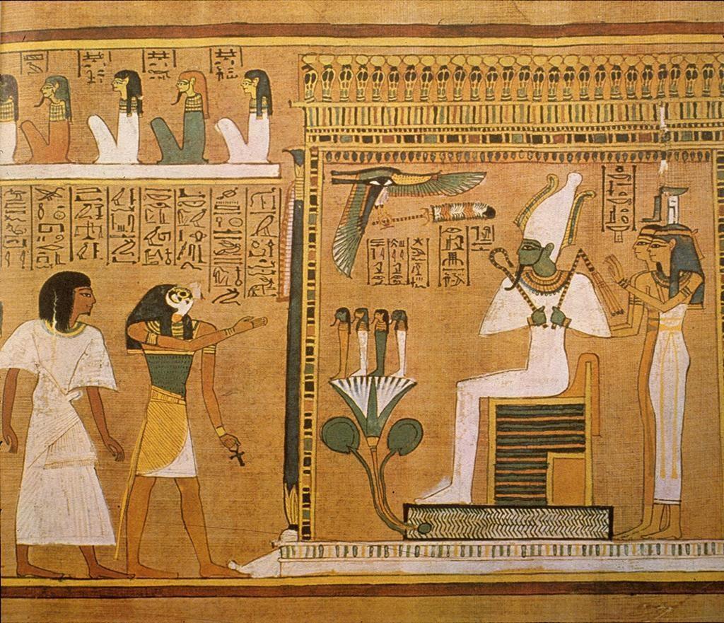 egyptian-gods-osiris-crook-flail-ian-gods-1080609538