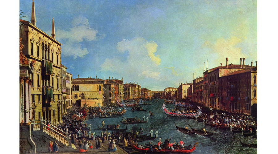 giovanni_antonio_canal_il_canaletto_-_regatta_on_the_canale_grande-900x500