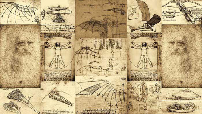 leonardo-da-vinci-inventions-thumb-800x450-160549