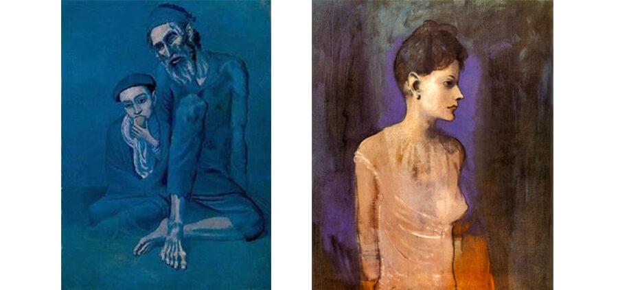 Dica Picasso900x423