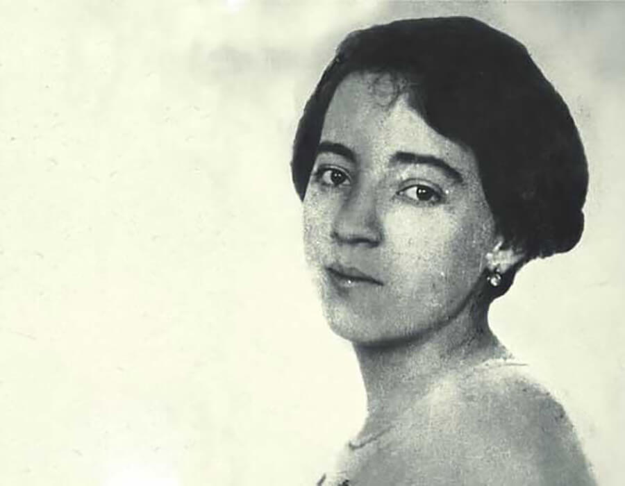 Anita Malfatti, uma visionária modernista