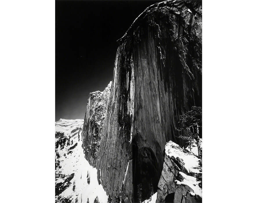 Monolith-the-Face-of-Half-Dome-Yosemite-National-Park-1927.jpg