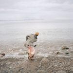 Nova Fotografia 2017_Camila Svenson