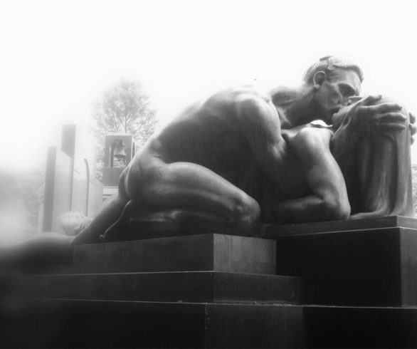1.Cemitério-São-Paulo-–-acervo-da-autora