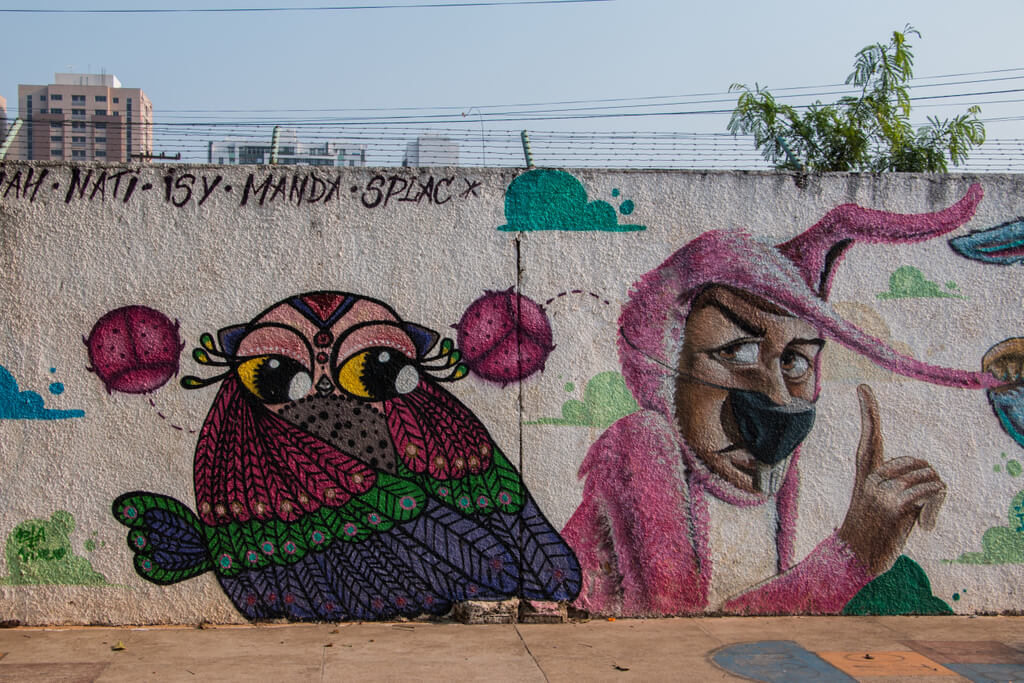 Muro de escola em Samambaia_JulianaTorres